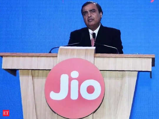 mukesh ambani world 4th richest person