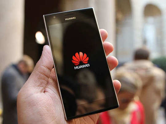 अब Harmony OS पर काम करेंगे Huawei के नए स्मार्टफोन, बंद होगा Kirin चिपसेट