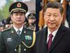 India-China Standoff: ये हैं वो चीन के कमांडर, जिसके दिमाग से काम कर रही है चीनी सेना