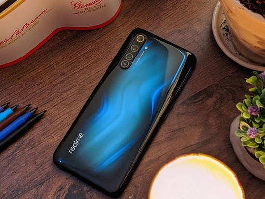 Samsung Galaxy M31s से पोको X2 तक, ₹20 हजार से कम में खरीदें ये जबर्दस्त स्मार्टफोन