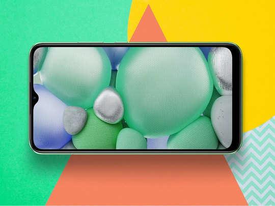 Realme C11 खरीदने का मौका आज, चंद मिनट में बिक जाता है बजट फोन