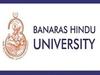 BHU Entrance 2020: यूजी व पीजी एंट्रेंस एग्जाम्स की नई तारीखें घोषित