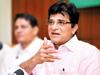 मुंबई: महावितरण का महाघोटाला है ज्यादा बिजली बिल, बीजेपी नेता किरीट सोमैया का आरोप