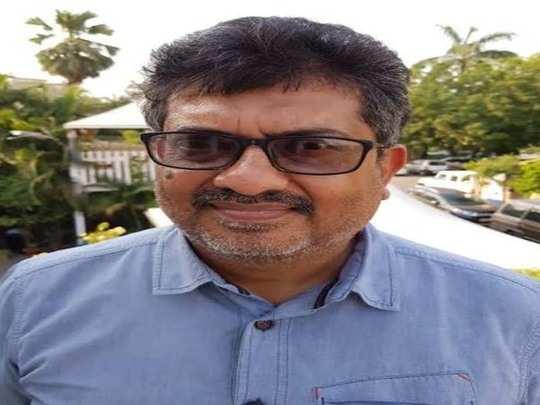 सचिव अतहर हुसैन