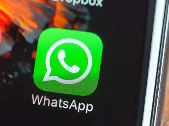whatsapp-safe