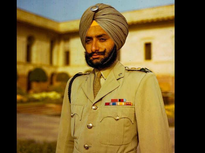 Maharaja_Yadavindra_Singh