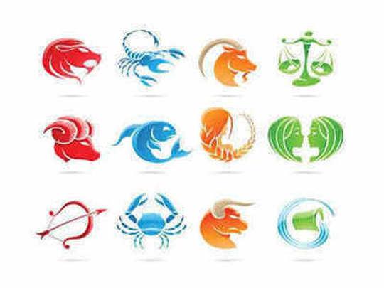 Daily Horoscope 10 August 2020 Rashi Bhavishya - मीन : आपला सल्ला मोलाचा ठरेल