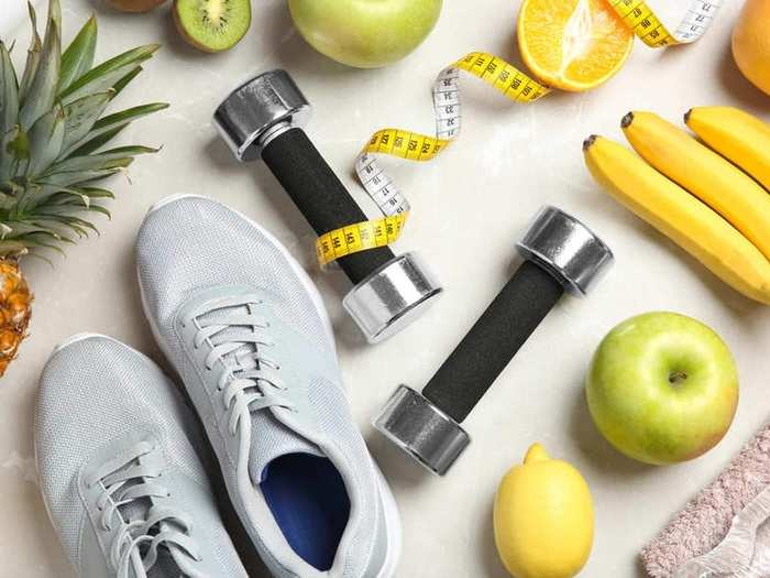 weight loss plan easy ways to lose weight naturally in 5 days in marathi