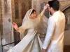 पाकिस्तान: लाहौर की मस्जिद में डांस पर दो अधिकारी सस्पेंड, अभिनेत्री को जान से मारने की धमकी