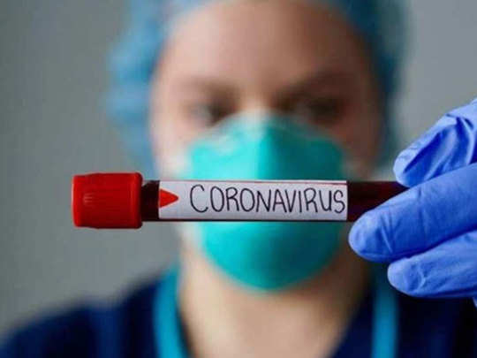 coronavirus in uttar pradesh cm yogi adityanath instruct lucknow kanpur and varansi officials
