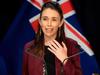 न्यूजीलैंड से कोरोना का खात्मा, 100 दिनों से नहीं आया कोई केस