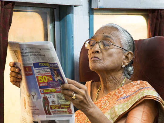 tax deduction up to 50000 on fd and savings interest senior citizens