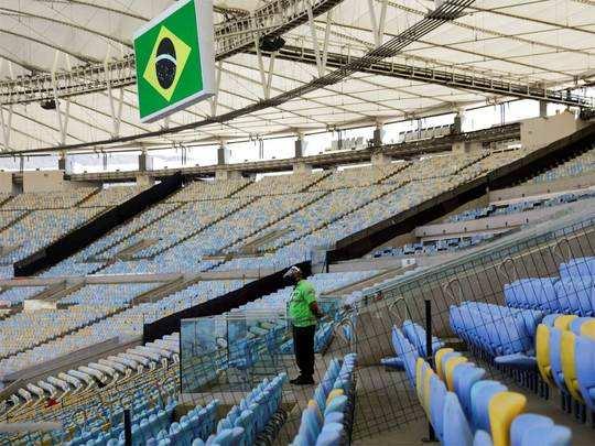brazil-football