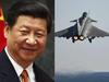 लद्दाख से अरुणाचल प्रदेश तक हवाई हमले की ताकत जुटा रहा चीन, सैटलाइट तस्वीर से खुलासा