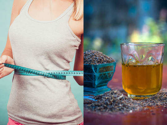 benefits of ajwain water after delivery in hindi