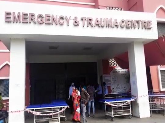 जेएन मेडिकल कॉलेज