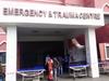 Aligarh news: जेएन मेडिकल कॉलेज में कोरोना मरीजों की प्लाज्मा थेरेपी की हुई शुरूआत