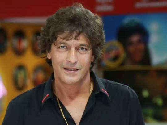 superhit film tezaab was offered to govinda first says chunky pandey