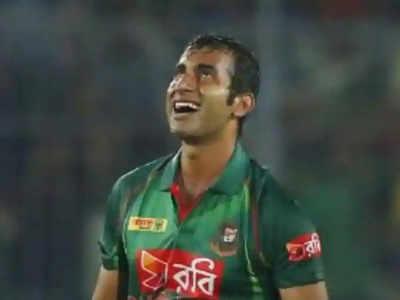 बांग्लादेश के पूर्व क्रिकेटर को कोरोना