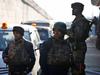 पाकिस्तान में भीषण ब्लास्ट में 5 लोगों की मौत, 10 घायल