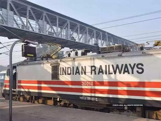 indian railway : ३० सप्टेंबरपर्यंत गाड्या रद्द? रेल्वे बोर्डाकडून अफवांना विराम