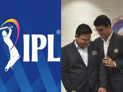 <p>BCCI सचिव जय शाह ने बोलियां जमा करने के लिए 13 पॉइंट्स बताए हैं<br></p>