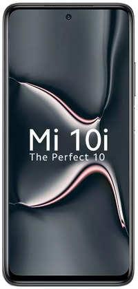 Xiaomi-Mi-10i-128GB-8GB-RAM