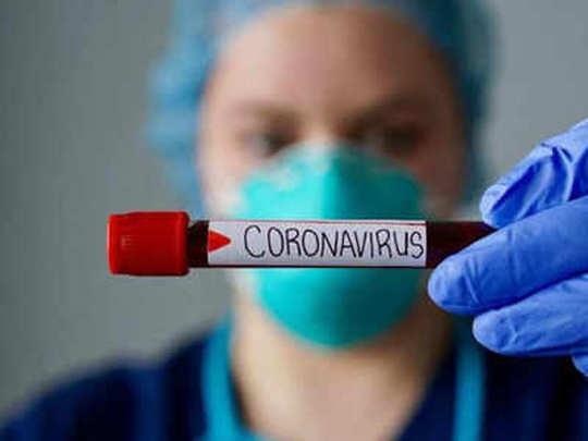 corona pune : पुणे जिल्ह्याला करोनातून दिलासा मिळण्याची चिन्हे! दिवसेंदिवस रुग्णसंख्येत घट (प्रातिनिधिक फोटो)