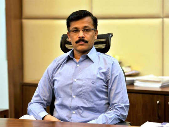 nagpur news : पाणी शुल्कवाढ पुढे ढकला, आयुक्त मुंढेंना सत्ताधारी भाजपचा इशारा