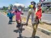 प्रवासियों की पीड़ा को देखते हुए पूर्वांचल को लेकर मुंबई में सुगबुगाहट तेज