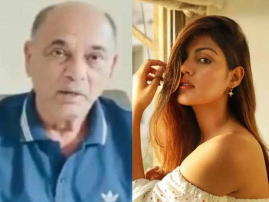 sushant singh rajput father kk singh tried to contact rhea chakraborty and shruti modi see whatsapp chat