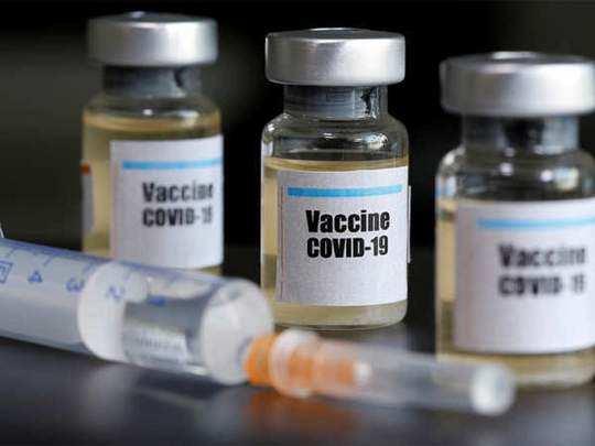 covid-vaccine-updates