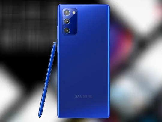 Galaxy-Note-20-blue