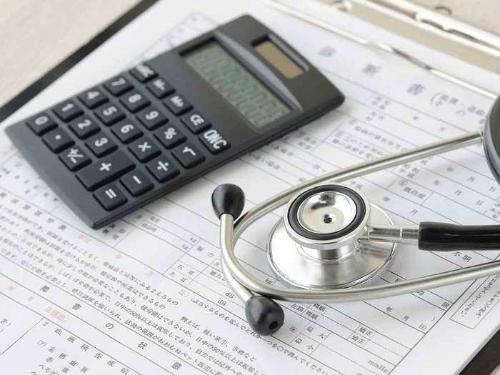 if you have a medical insurance policy, will you have to take covid-specific health insurance plan again?