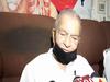 Meerut News: बीजेपी विधायक बोले- लव-जिहाद करने वाला कोई जिंदा नहीं बचेगा, सब जाएंगे ऊपर