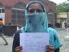 Meerut News: लव मैरिज के बाद पति छोड़ा, अब सड़कों पर भटकने को मजबूर युवती