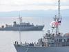 ईस्ट चाइना सी में चीनी घुसपैठ से तनाव, जापान ने ड्रैगन को दी सैन्य कार्रवाई की धमकी