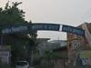 Agra news: अस्थाई जेल से भागा कोरोना संक्रमित मोबाइल चोर, तलाश में जुटी पुलिस