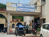Shahjahanpur News: स्वास्थ्य सेवा की बड़ी चूक आई सामने, 51 कोविड नेगेटिव लोगों को बताया गया पाॅजिटिव