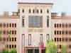 Rajasthan crisis high court updates : BSP विधायक विलय स्टे एप्लीकेशन में राजस्थान HC से भी नहीं मिली राहत, सुनवाई अब 13 अगस्त को