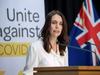 न्यूजीलैंड में 102 दिन बाद कोरोना वायरस का पहला केस, सख्त लॉकडाउन का ऐलान