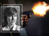 case history and life facts of american serial killer diane downs