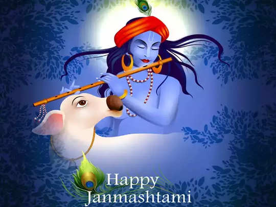 ravi kishan nirahua aamrapali dubey and other bhojpuri celebs greeted fans on janmashtami