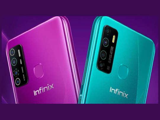 infinix-hot-9