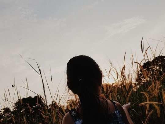 jodhpur girl raped