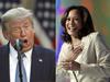अमेरिका राष्ट्रपति चुनाव: कमला हैरिस की उपराष्ट्रपति पद की उम्मीदवारी से भड़के डोनाल्ड ट्रंप