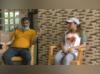 मिसाल : पुलवामा शहीद के परिवार को महिला धावक का खास सलाम, किया टू बीएचके फ्लैट उनके नाम
