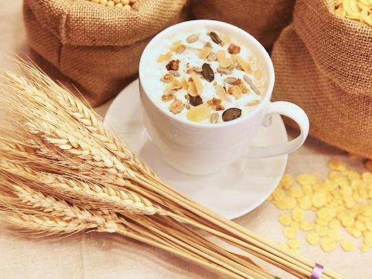 Health Benefits of Oats : नाश्ते में बनाएं ये स्वादिष्ट Oats, Weight Loss में भी मिलेगी मदद
