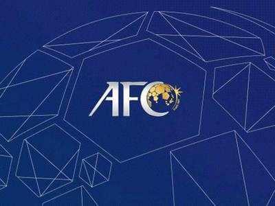 कोविड-19 के कारण फीफा विश्व कप 2022 एशिया क्वॉलिफायर्स स्थगित
