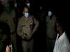 Varanasi News : आपसी रंजिश में दर्जनों राउंड हुई फायरिंग, हिस्ट्रीशीटर घायल